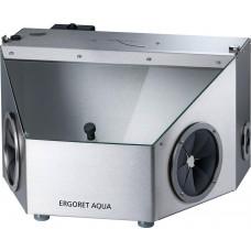 Reitel - komora do obróbki na mokro Ergoret Aqua