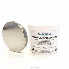 MESA - Magnum Splendidum Co-Cr disk 98,5x8 mm PROMOTION