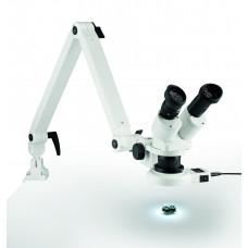 Eschenbach 33263 Stereo mikroskop