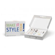 IPS Style Ceram Intro Kit A3 Promocja