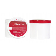 Dynax Putty 2x450 ml