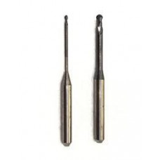 Metal milling drill type Yenadent PROMOTION