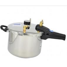Acryclave M - 6l pressure pot