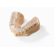 Żywica do drukarki 3D Dental LT ClearV2 1L