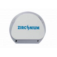 Zirconium AG HT 89-71-14