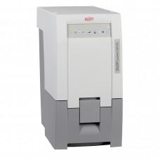 Auszug für Silent Power CAM EC Fräsmaschinen