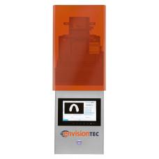 Envision TEC Micro Plus XL - 3d tiskárna - Prodej post-výstavní tiskárny - SKVĚLÁ CENA