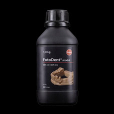 Dreve- FotoDent resin model 385nm / 405nm beige 1kg