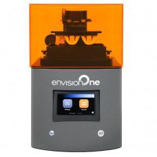 Envision One 3D printer