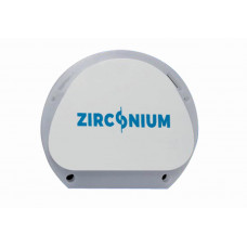 Zirconium AG Explore Esthetic 89-71-18