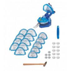 Model-Tray Magnetic Starter Kit