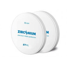 Zirconium ST Multilayered 98x22