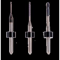 Sirona PMMA milling drill bit