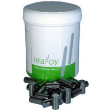 Realloy C Nickel-free ceramic alloy 1 kg