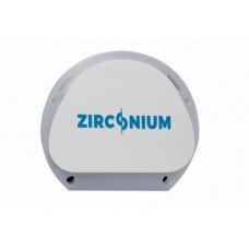 Zirconium AG Explore Functional B1 89-71-16