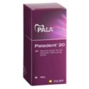 Paladent 20 Polymer 1000g