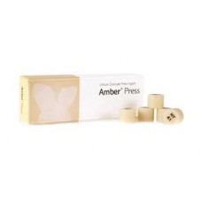 Amber Press R10 HT  5szt