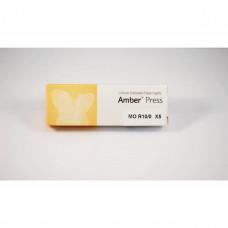 Amber Press R10 MO 5ks