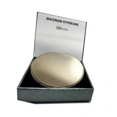 Mesa - Magnum Hyperone Ti disk 98,5 x 15 mm