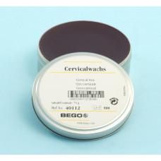 Cervikálny vosk 70g Bego