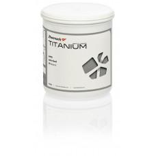 Zetalabor Titanium  2,6kg