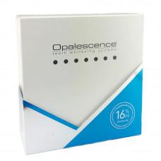 Opalescence PF PATIENT KIT 16%