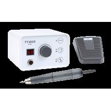 Mikrosilnik TRAUS B150