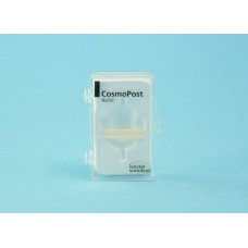 CosmoPost R 1,4 mm, 5 ks