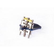 Fischer Magnum screw