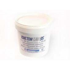 Kneton-Lab 95