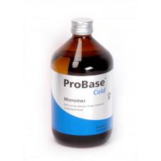 Studený monomer ProBase 500 ml