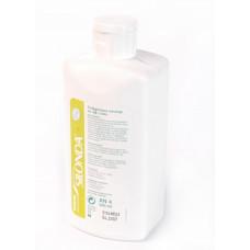Hand cream Silonda 500ml