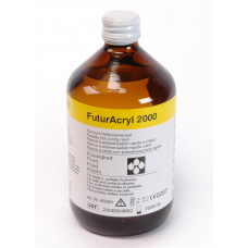 FuturAcryl 2000 Monomer 500 ml