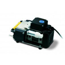 Vakuumpumpe VP3 EASY - Brennofenpumpe