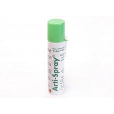 Occlusal Arti-Spray Vulvar BK 288