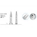 Kleszcze protetyczne KP-053-140-PMK