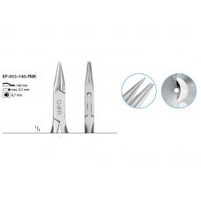 Prosthetic forceps KP-053-140-PMK