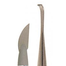 Ergonomic Modeling Instrument Ceramic-1