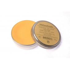 Okluzívny vosk žltý 70g Bego