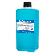Profisep 2010 500ml insulator