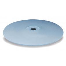 Radiergummis - blaue Linsen