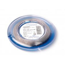 Remanium soft wire 0.25mm 80m