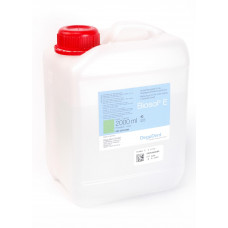 Biosol E Monomér 2000 ml