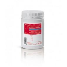 Superacryl Plus Polymer 500g
