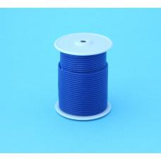 Wax wire 2.0 mm Dentaurum