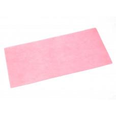 0,6 mm podpovrchový vosk