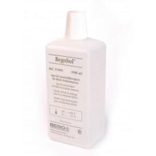 BegoSol 1000 ml