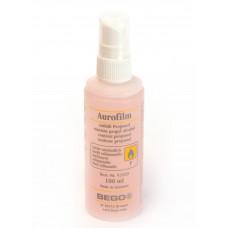 Aurofilmspray 100 ml