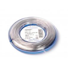 Drut Remanium ligaturowy miękki 0,5mm 50m