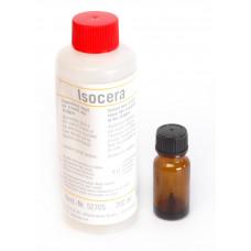 Isocera 200 ml Sadrový izolátor, vosk